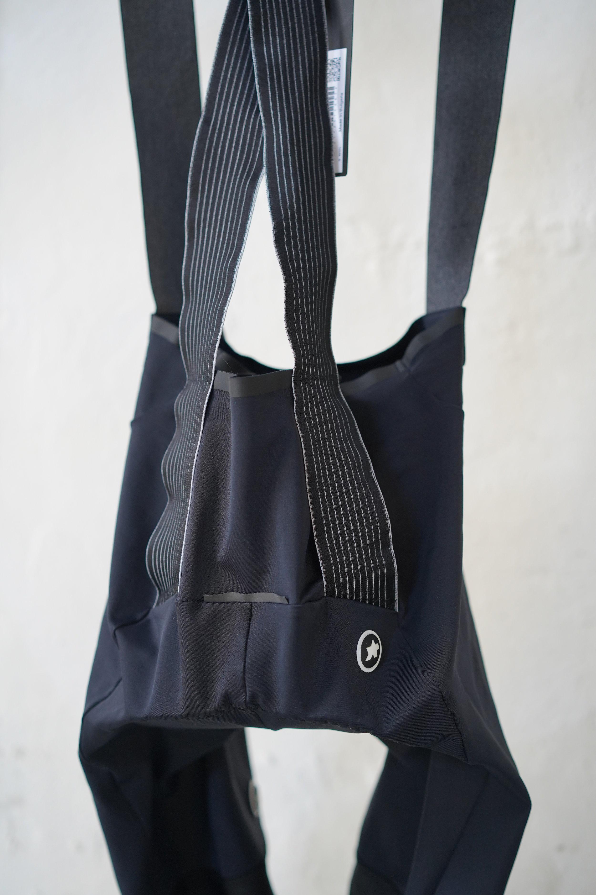 Assos S9 Bib Shorts