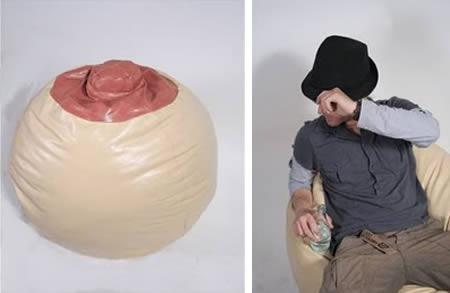 boob beanbag.jpg