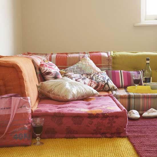 bohemian pillow lounge.jpg