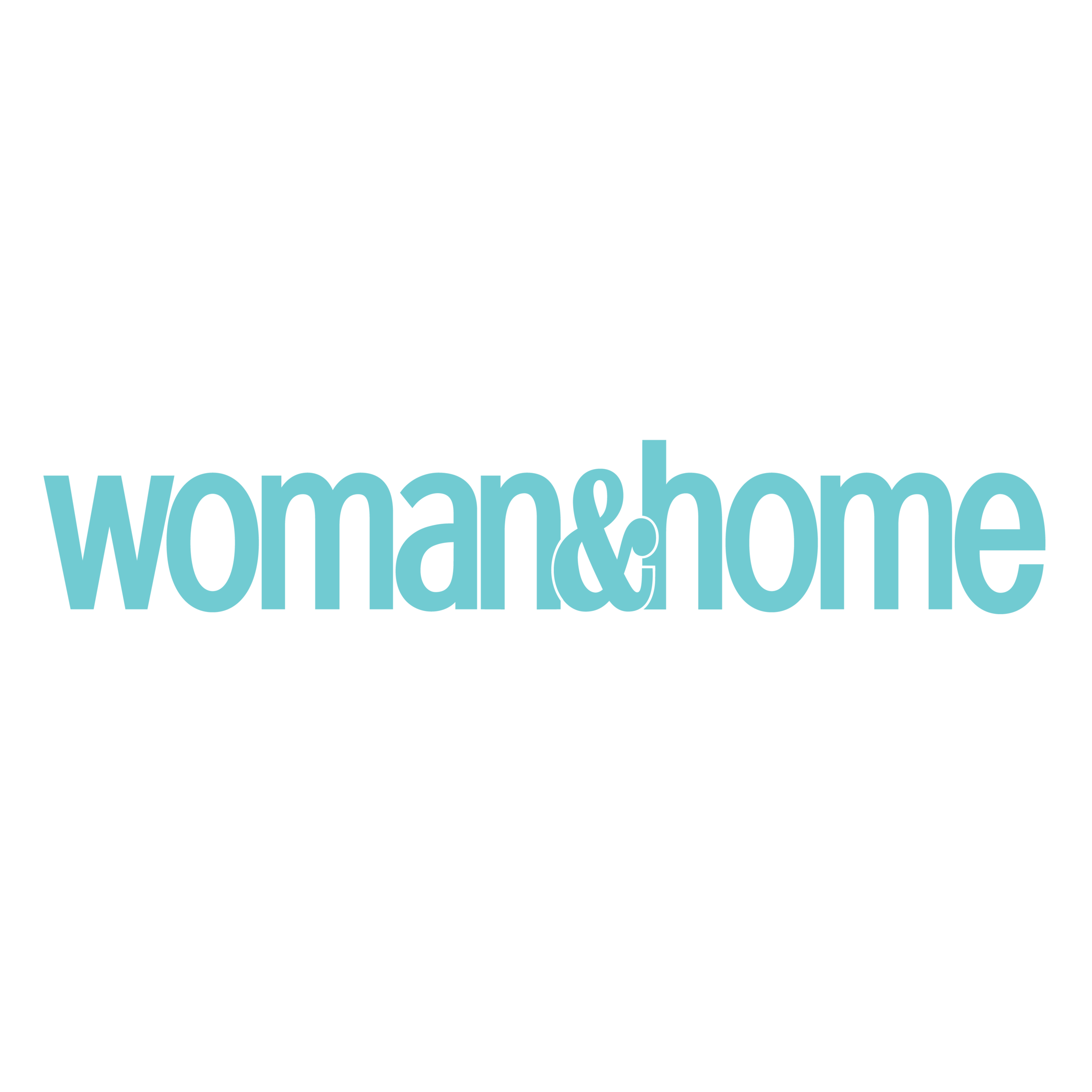 womanandhome_logo.png