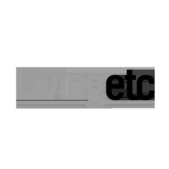 press-living-etc.png