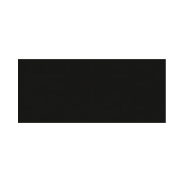 ELLE_Deco_UK.png