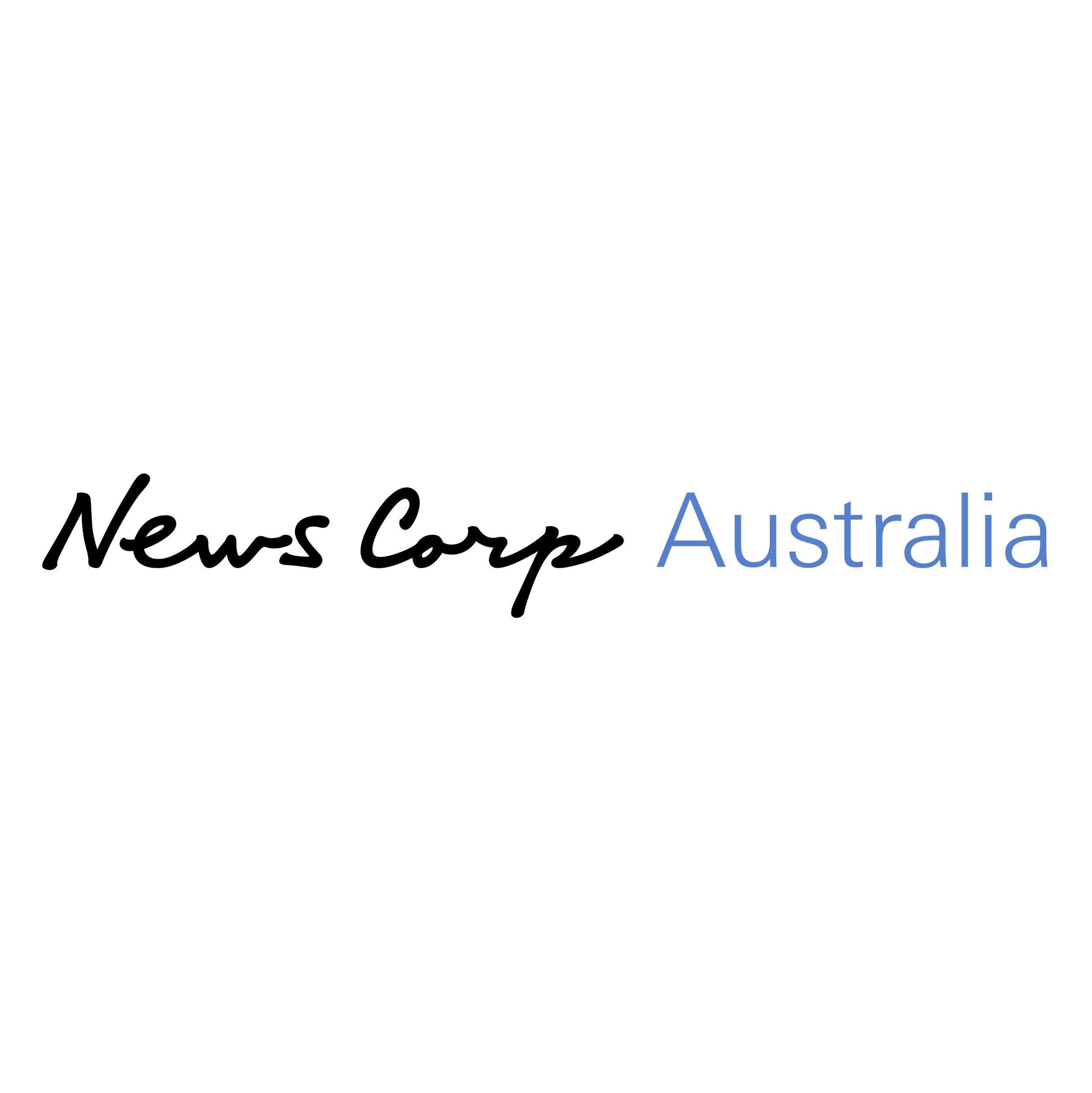 News-Corp-Australia.jpg