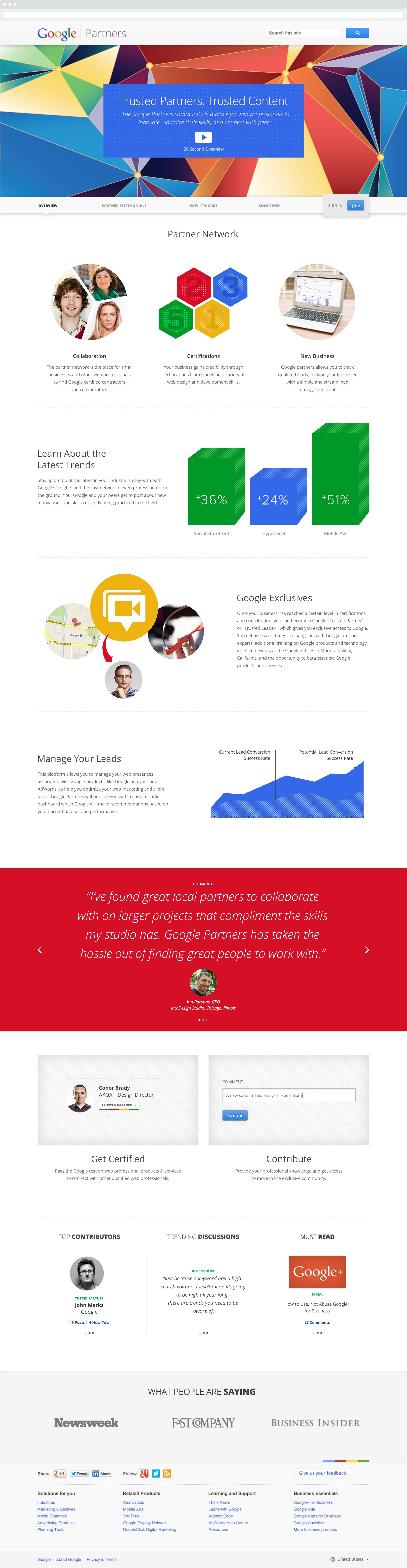 Google_Partners_Homepage.jpg