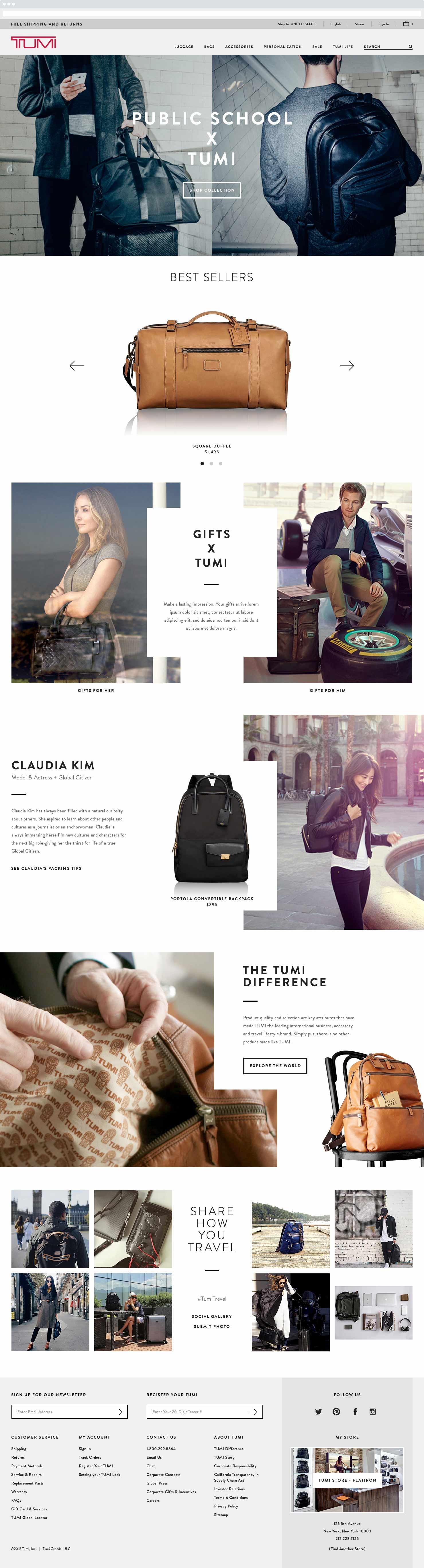 Tumi_Homepage_for_web.jpg