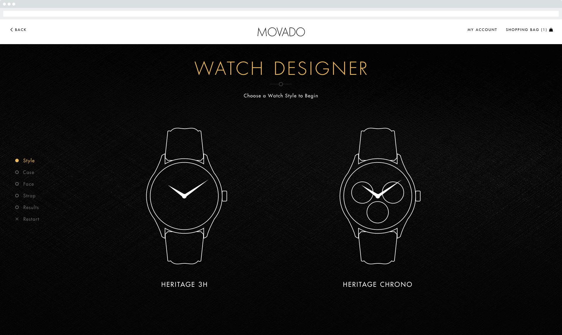 Movado_Desktop_WatchConfigurator_CN_STYLE_for_web.jpg