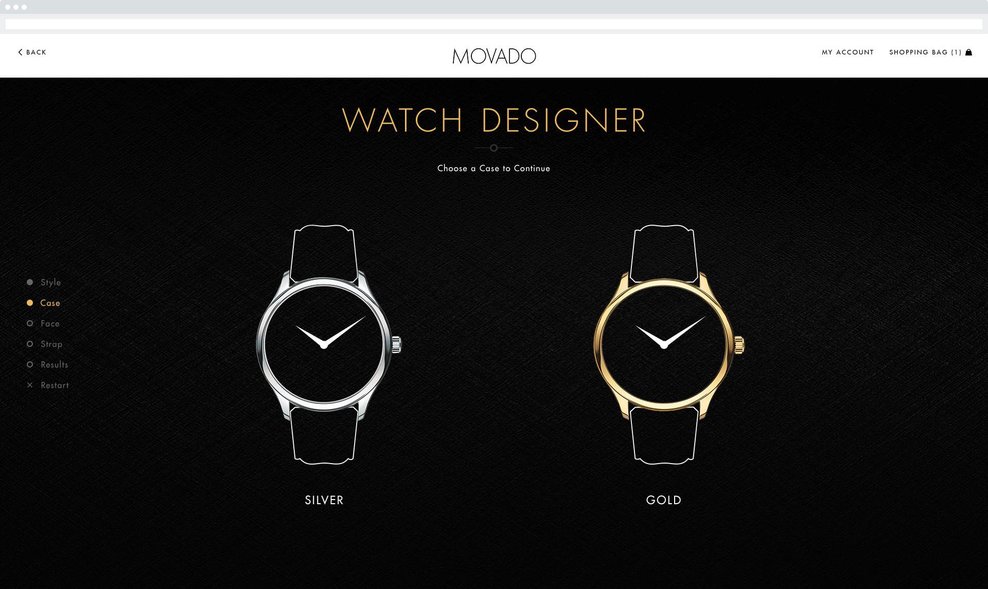 Movado_Desktop_WatchConfigurator_CN_1_CASE_for_web.jpg
