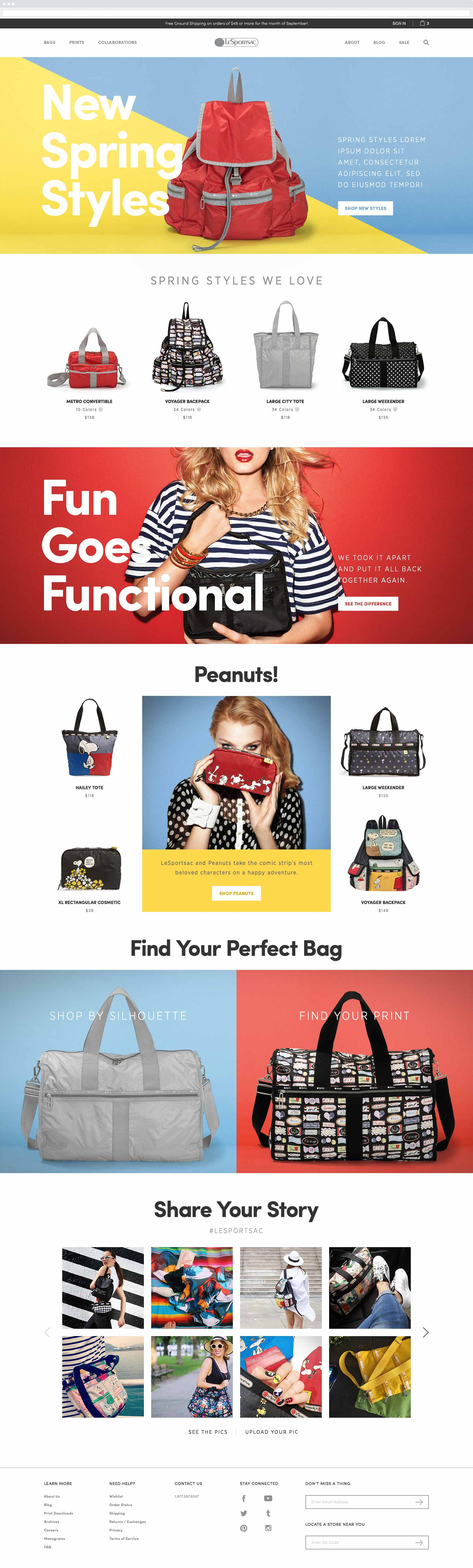 LeSportSac_Homepage_for_web.jpg
