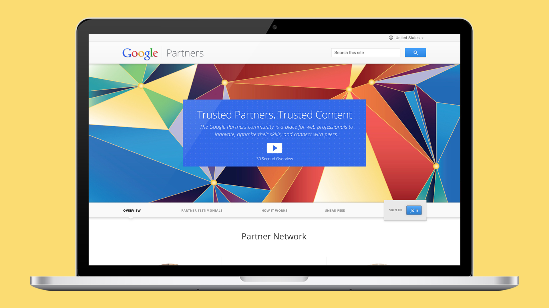Google_Cover2_for_web.jpg