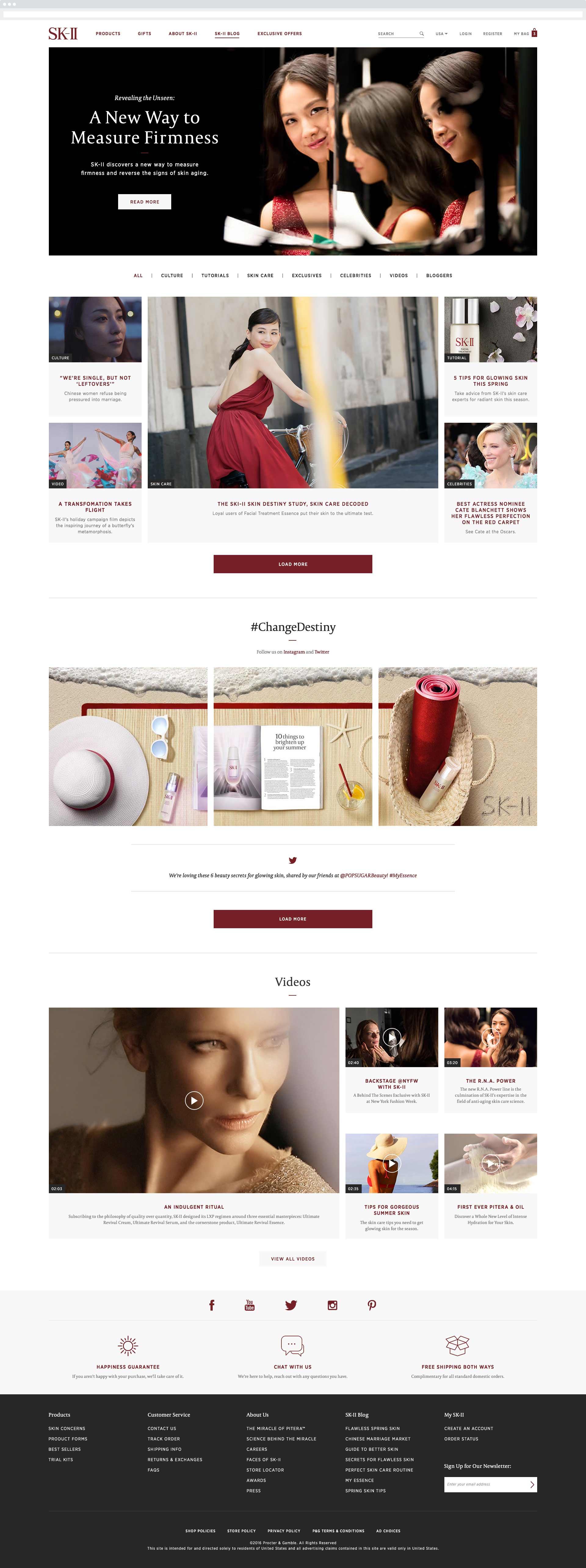 SK-II_Blog_for_web.jpg