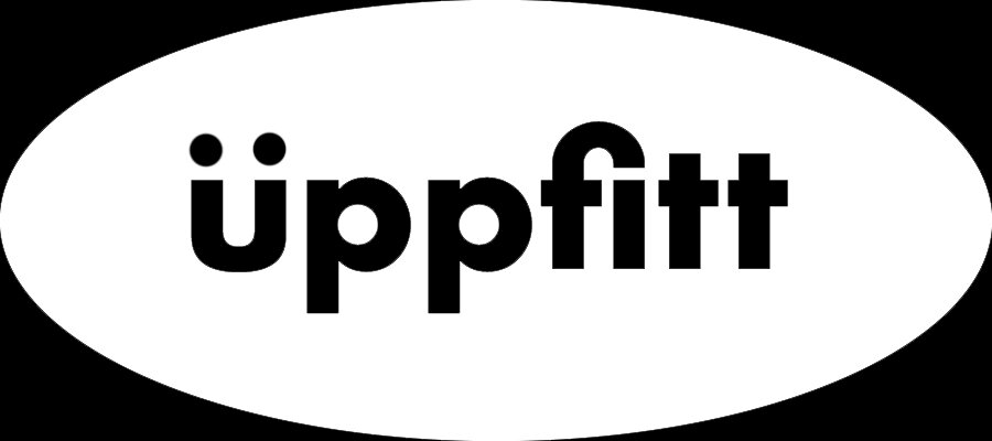 uppfitt logo 4.jpg