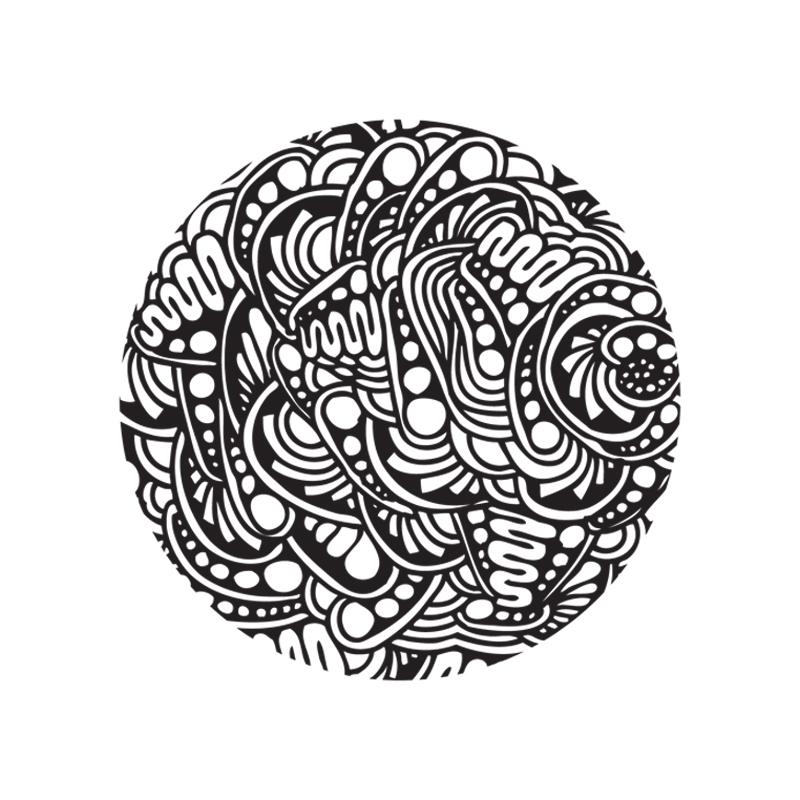 drawning for pirnts-8.jpg