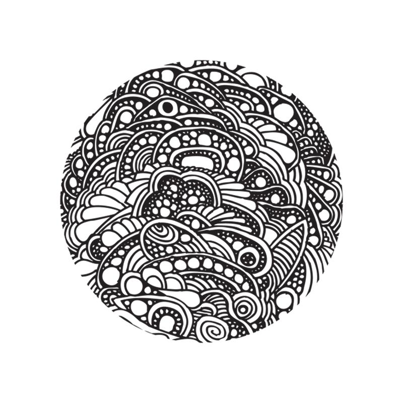 drawning for pirnts-9.jpg