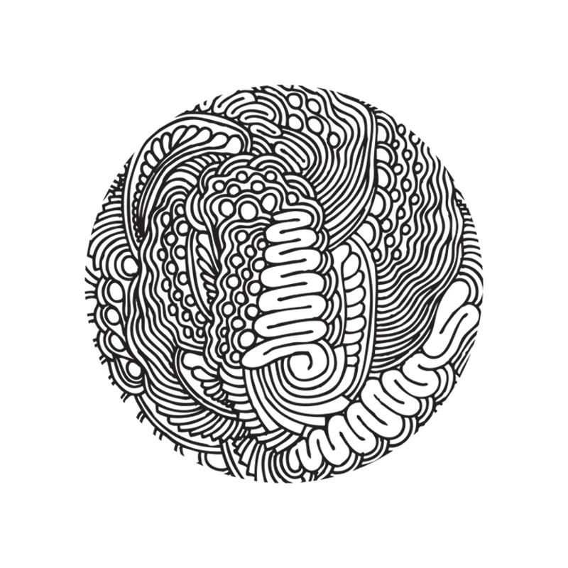 drawning for pirnts-7.jpg