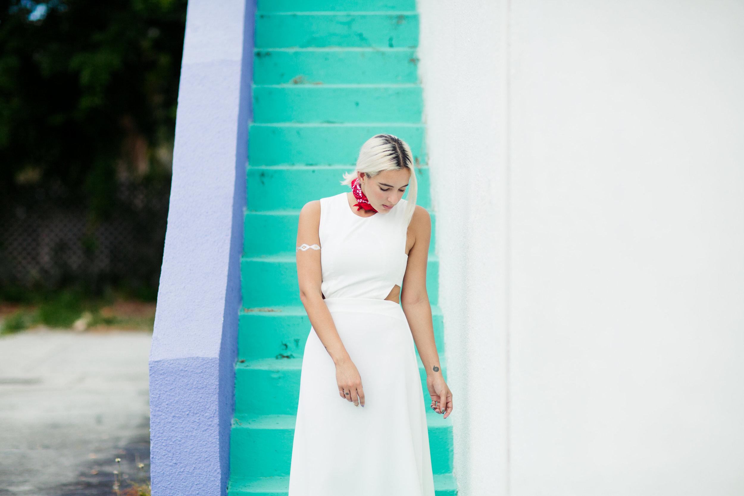 Yesica Flores Favorites-0005.jpg