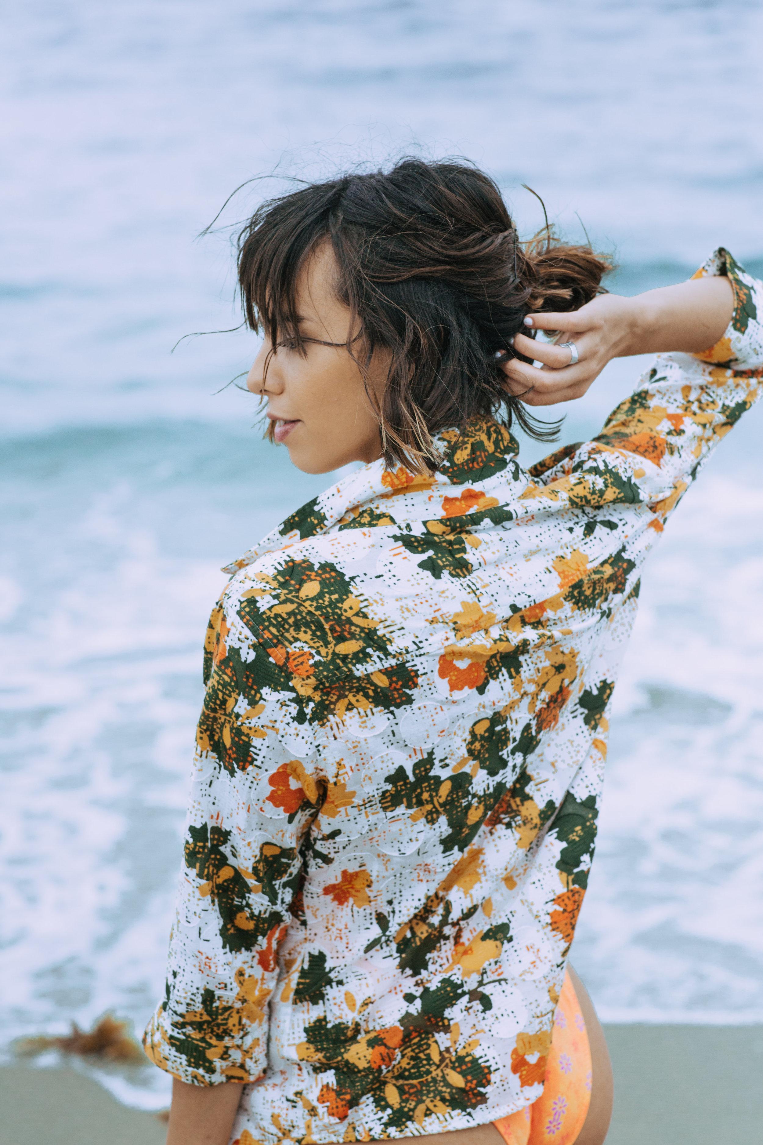 Yesica Flores Favorites-0015.jpg