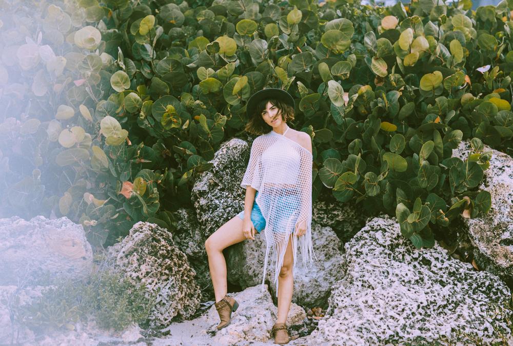 Yesica Flores Favorites-0006.jpg