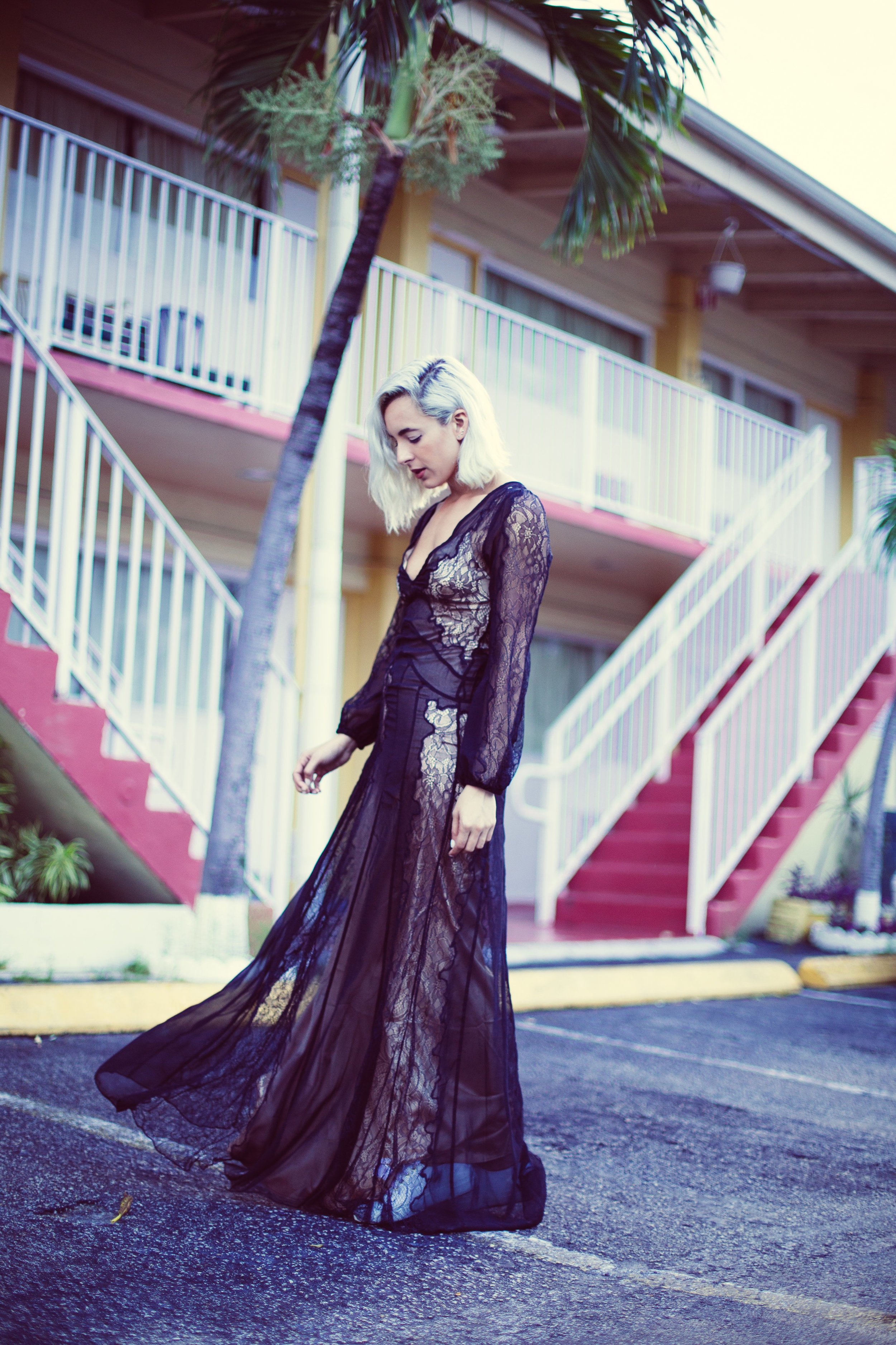 Yesica Flores Favorites-0002.jpg