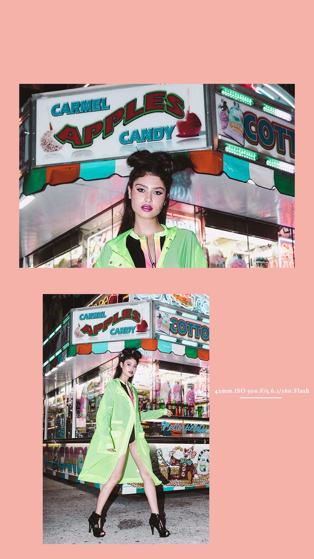 Yesi_Blog_Fair10 copy.jpg