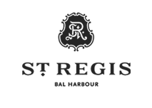 logo_st-regis.png