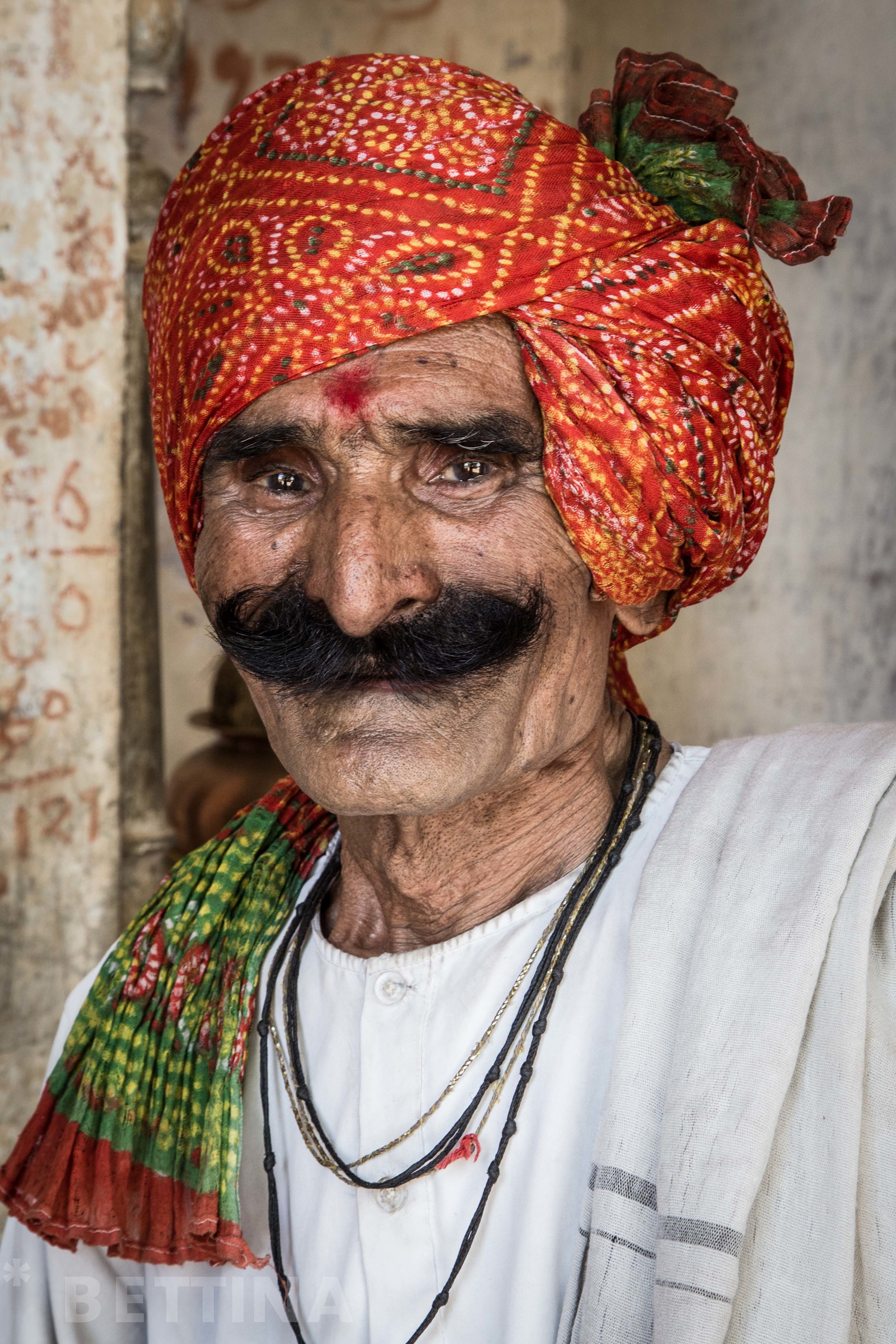 indiafaces-9.jpg