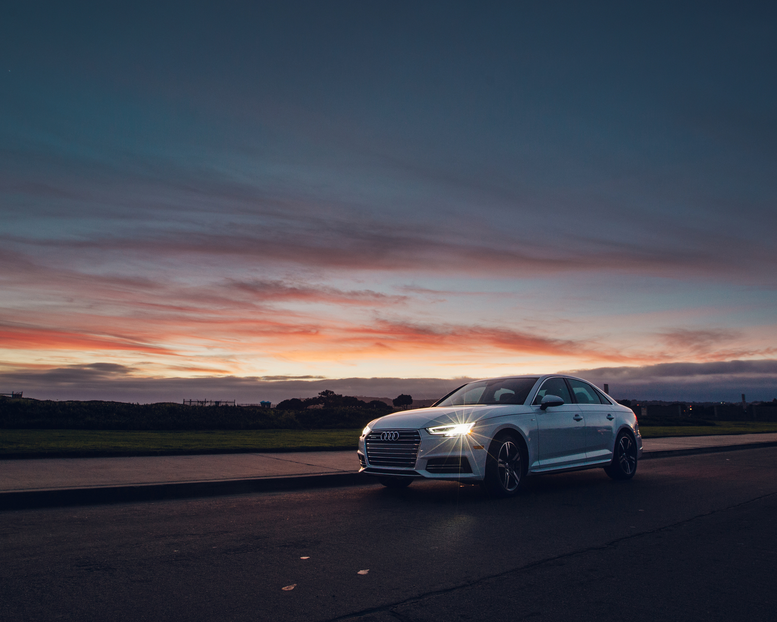 Audi_Web_Image_01.jpg