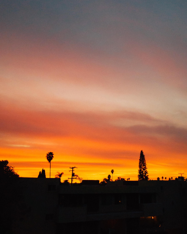16_LA_Roof_Sunset.jpg