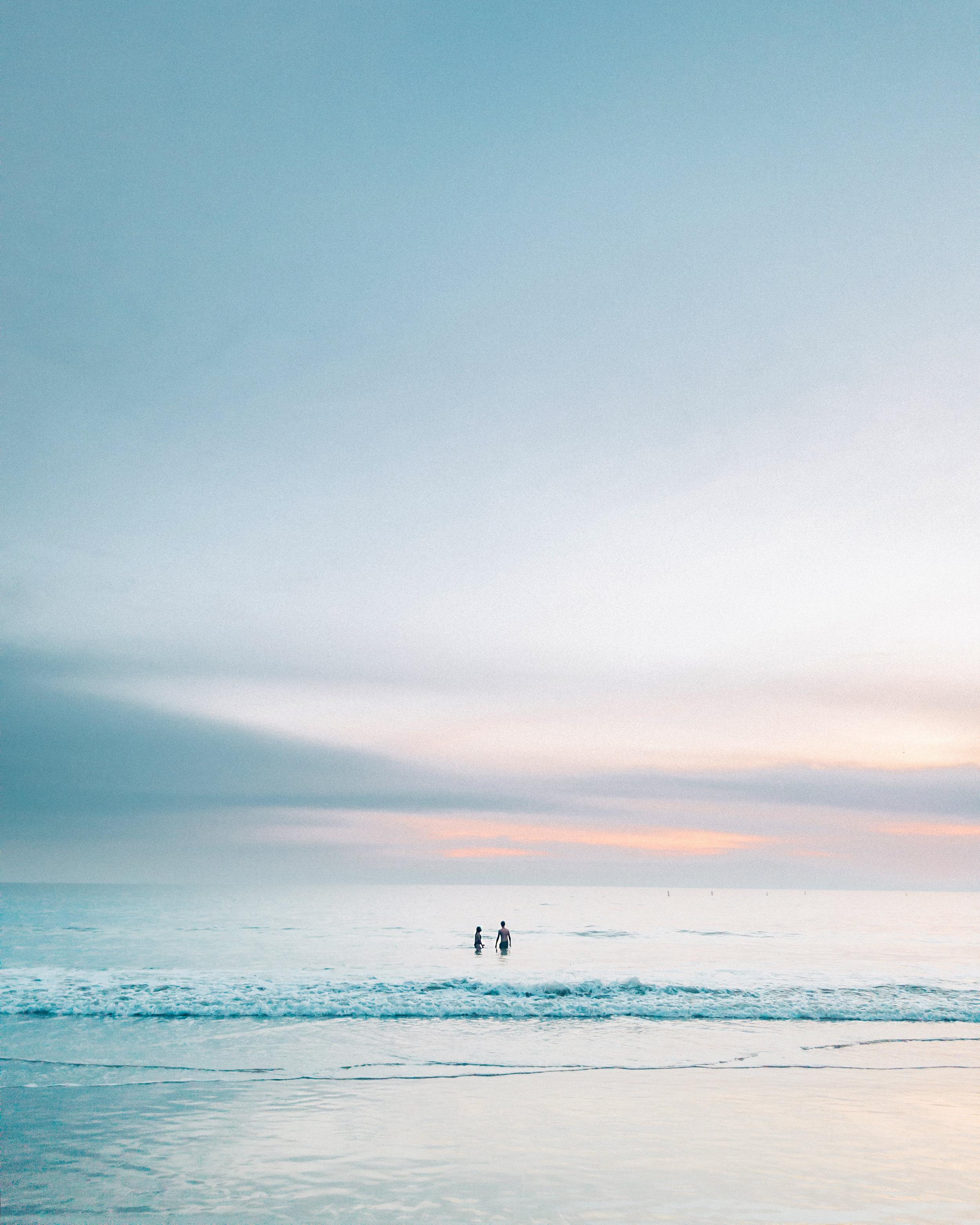 15_Couple_Sunset.jpg