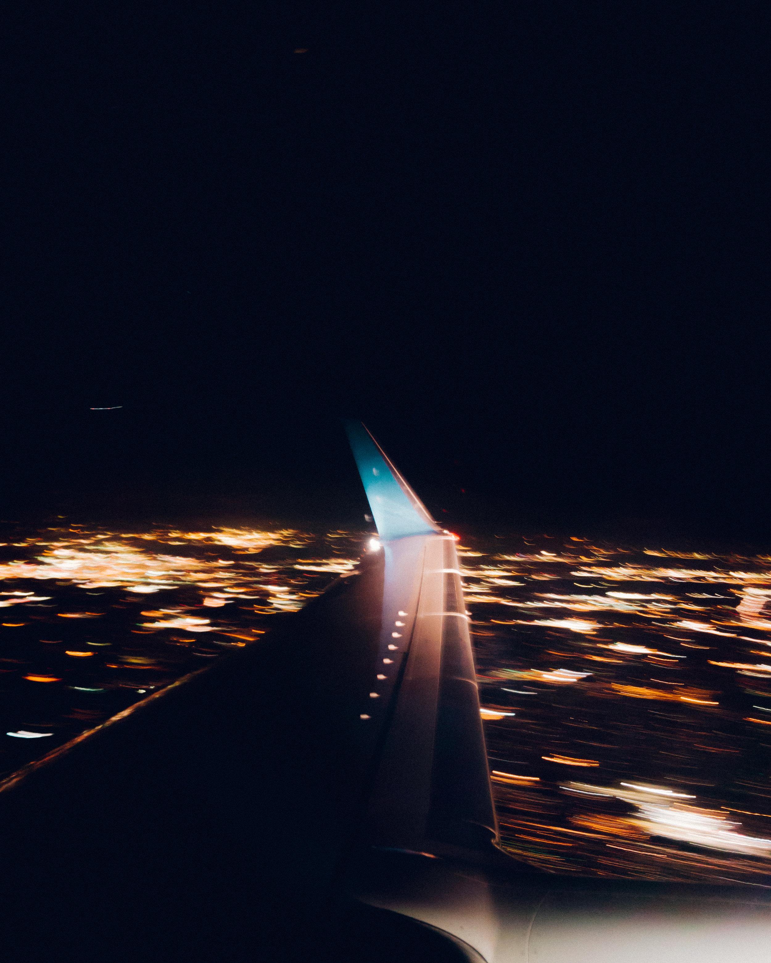 21_PlaneNightWing.jpg