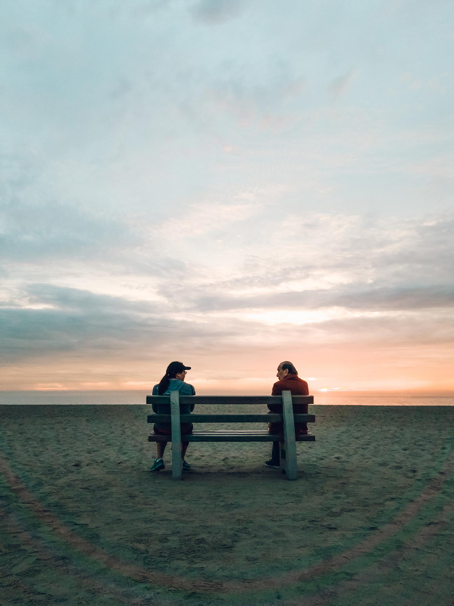 Bench_Sunset_After_Web.jpg