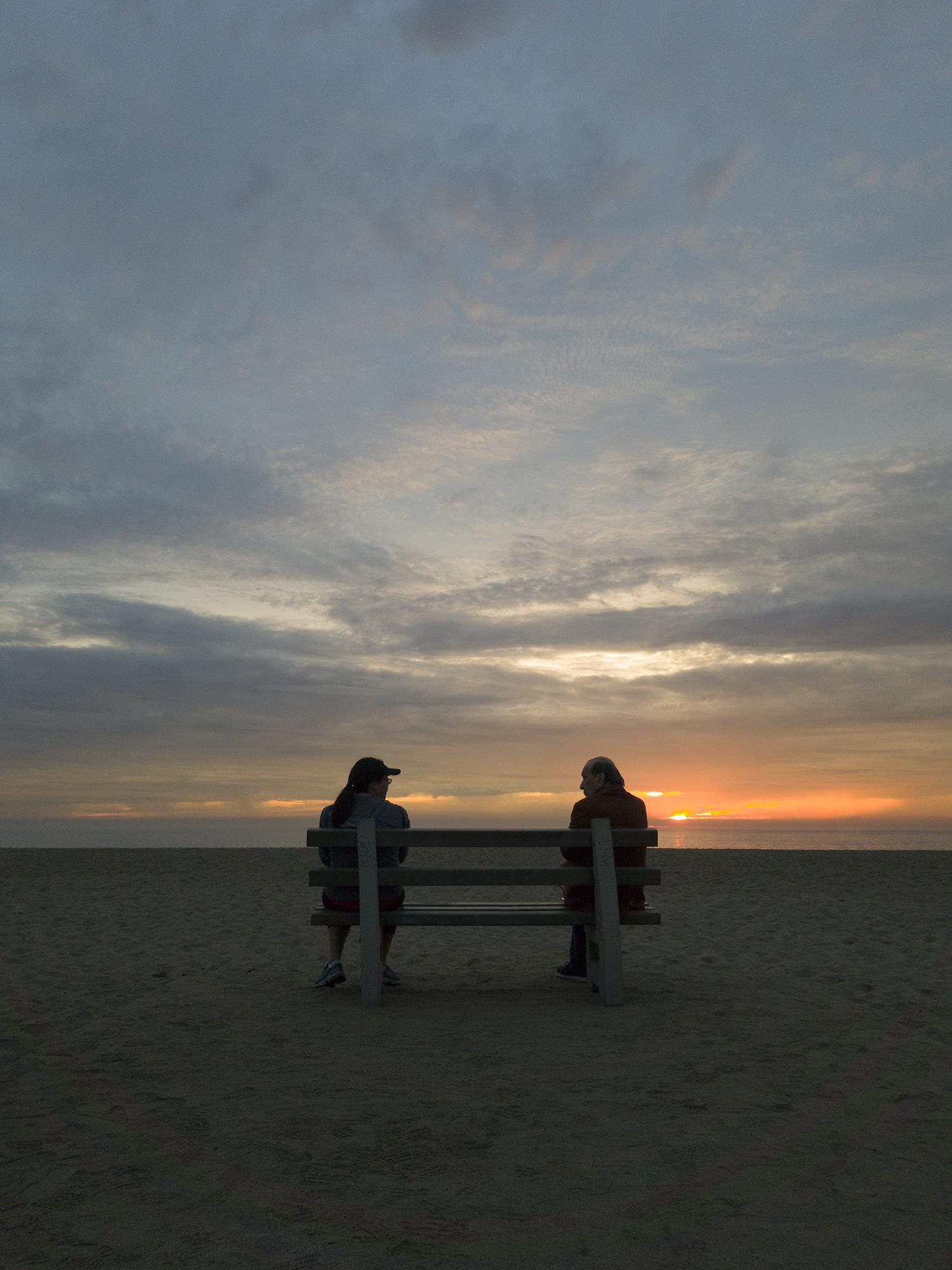 Bench_Sunset_Before_Web.jpg