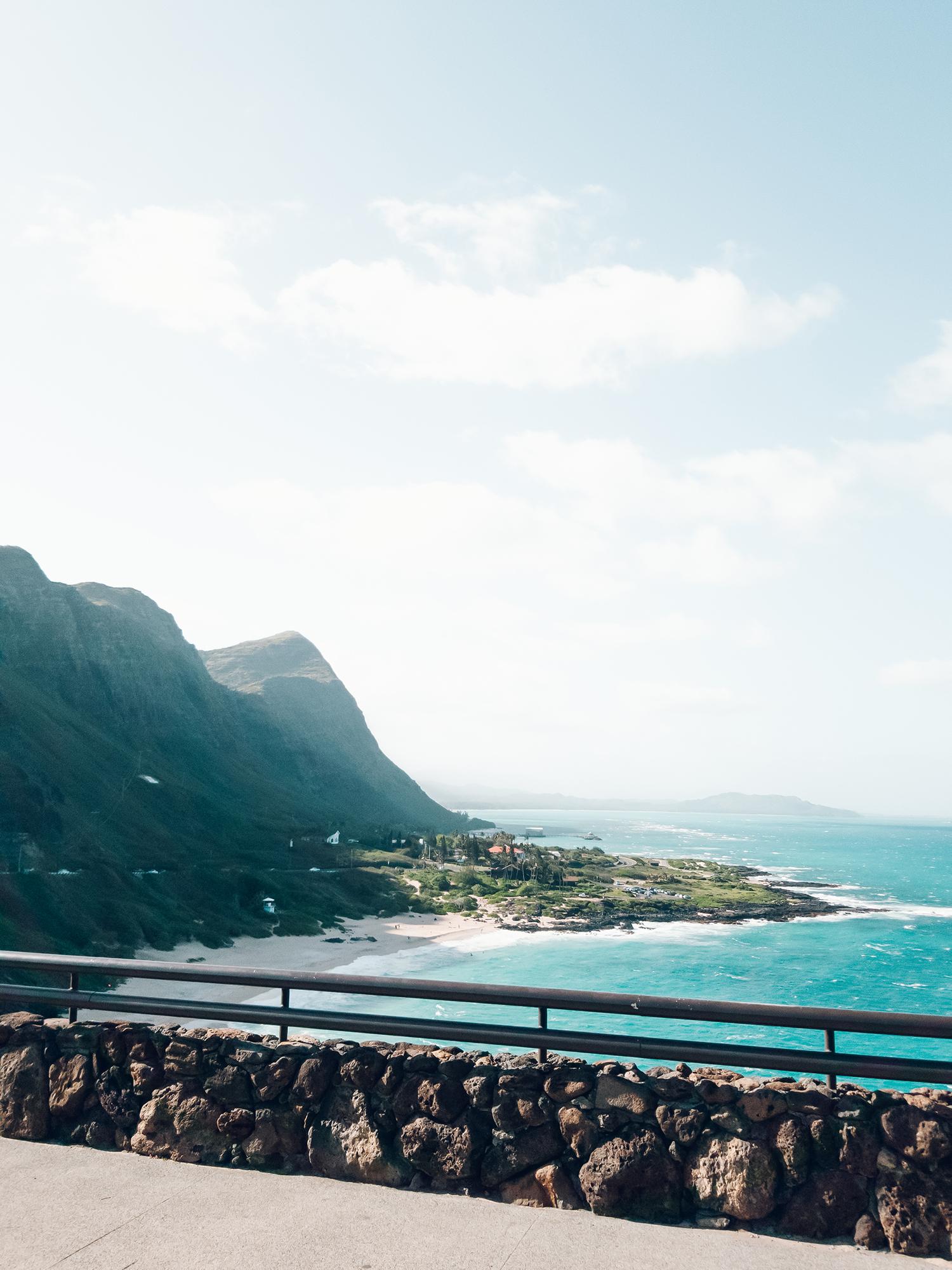 Hawaii_Lookout_After_Web.jpg