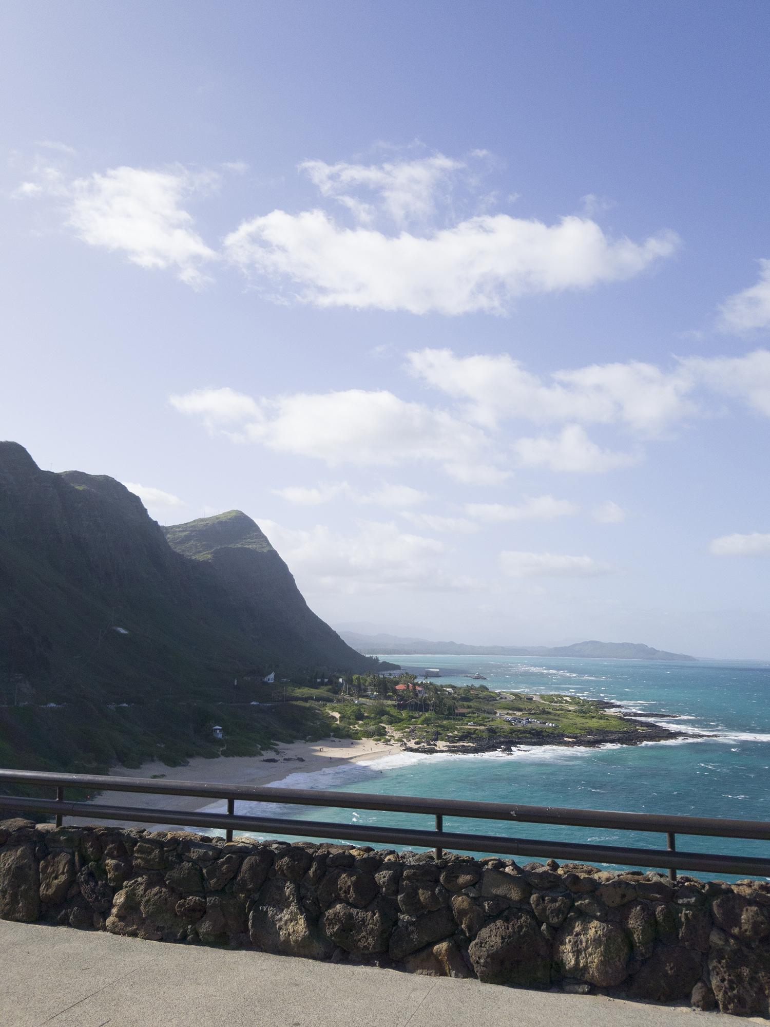 Hawaii_Lookout_Before_Web.jpg