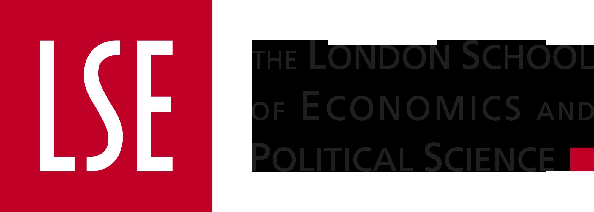 LOGO_london-school-economics.png