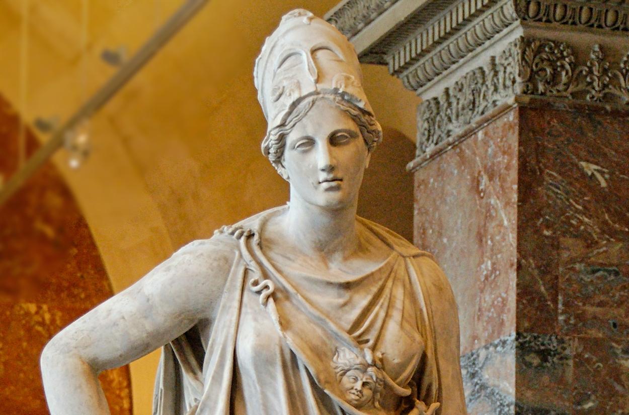 Mattei_Athena_Louvre_Ma530_n2.jpg