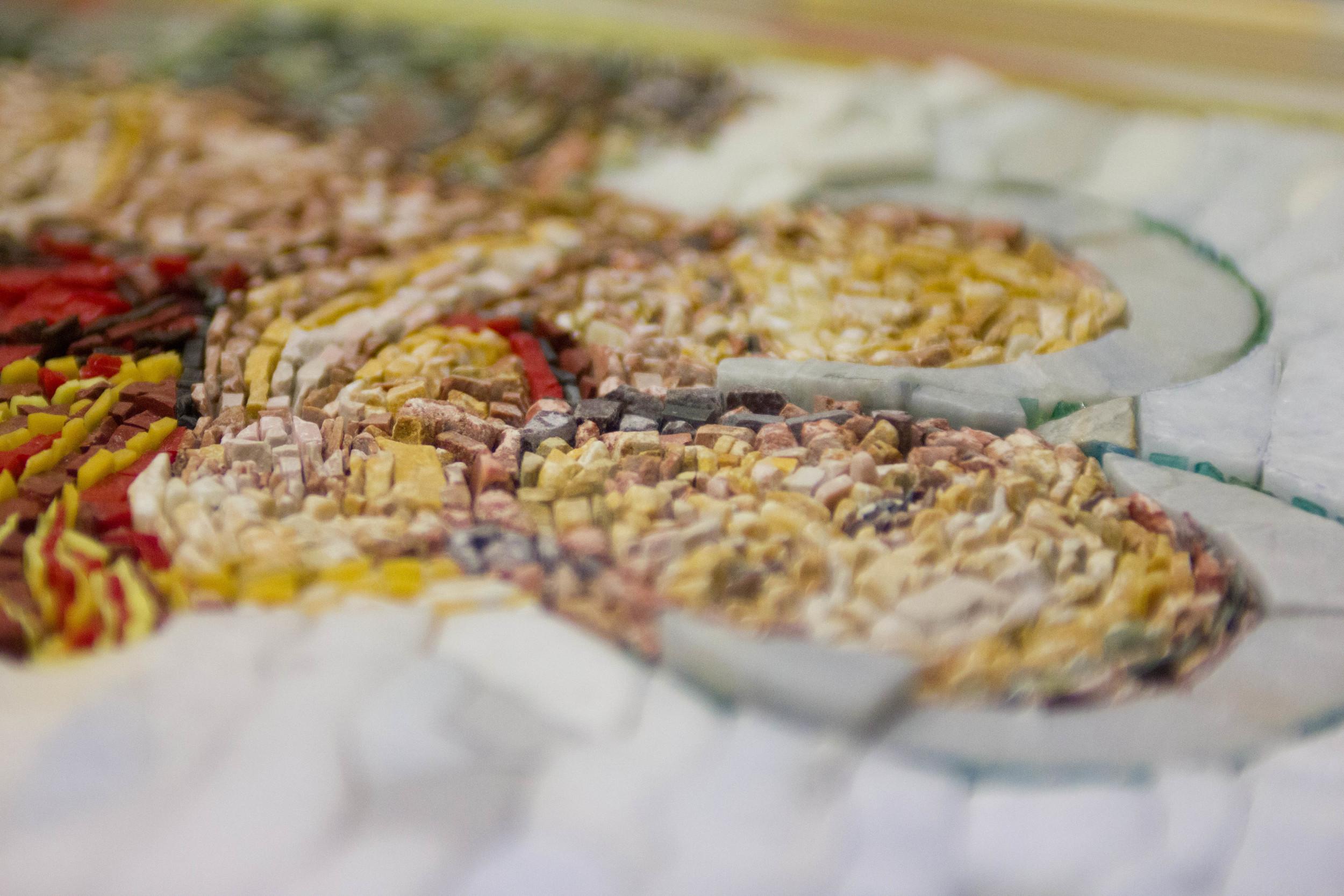 mosaic-27.jpg