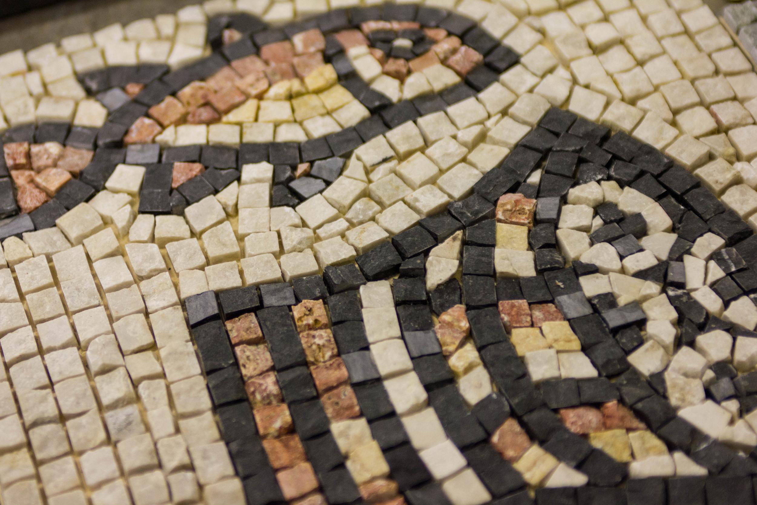 mosaic-55.jpg?format=2500w