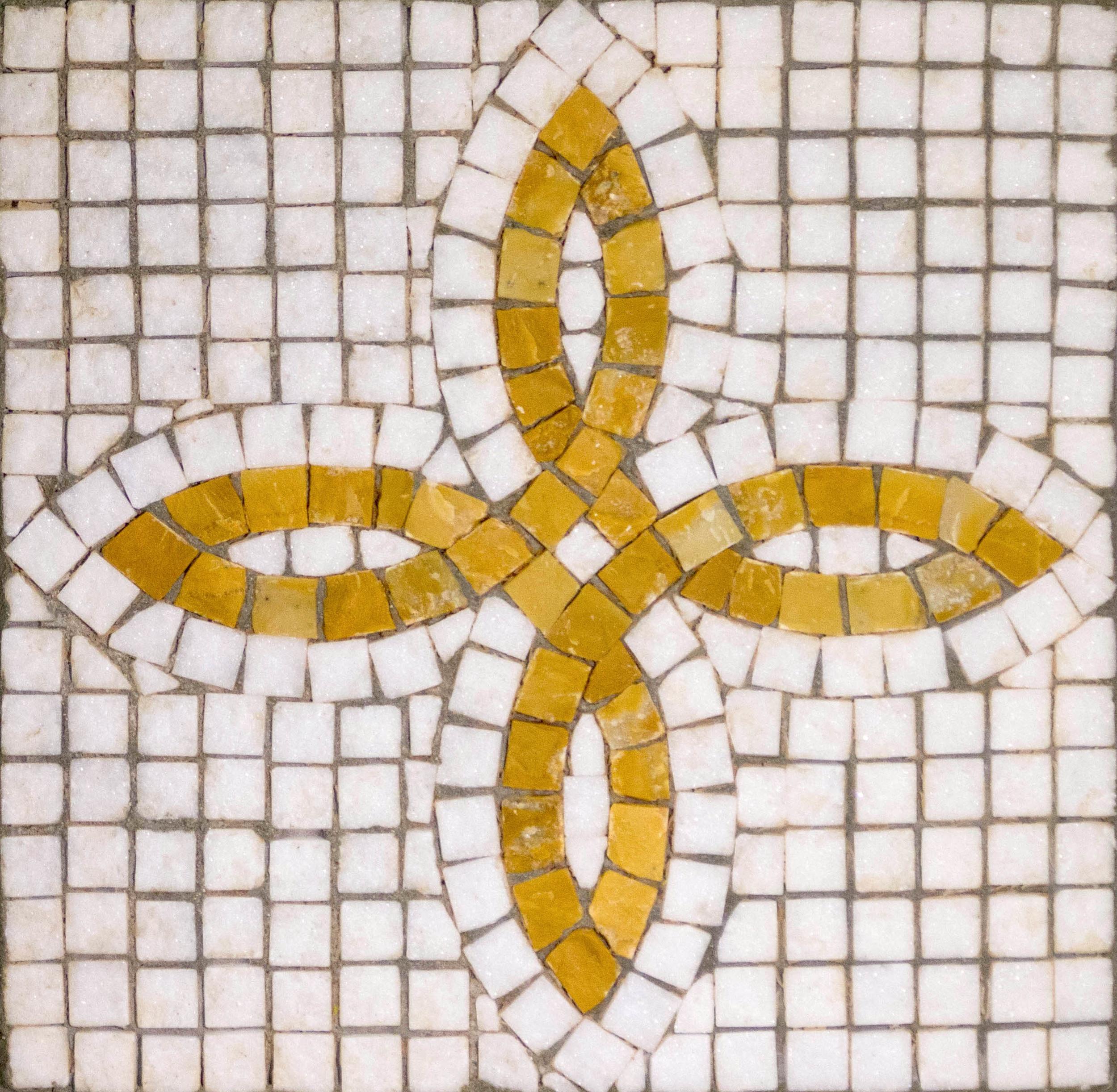 mosaic-44.jpg
