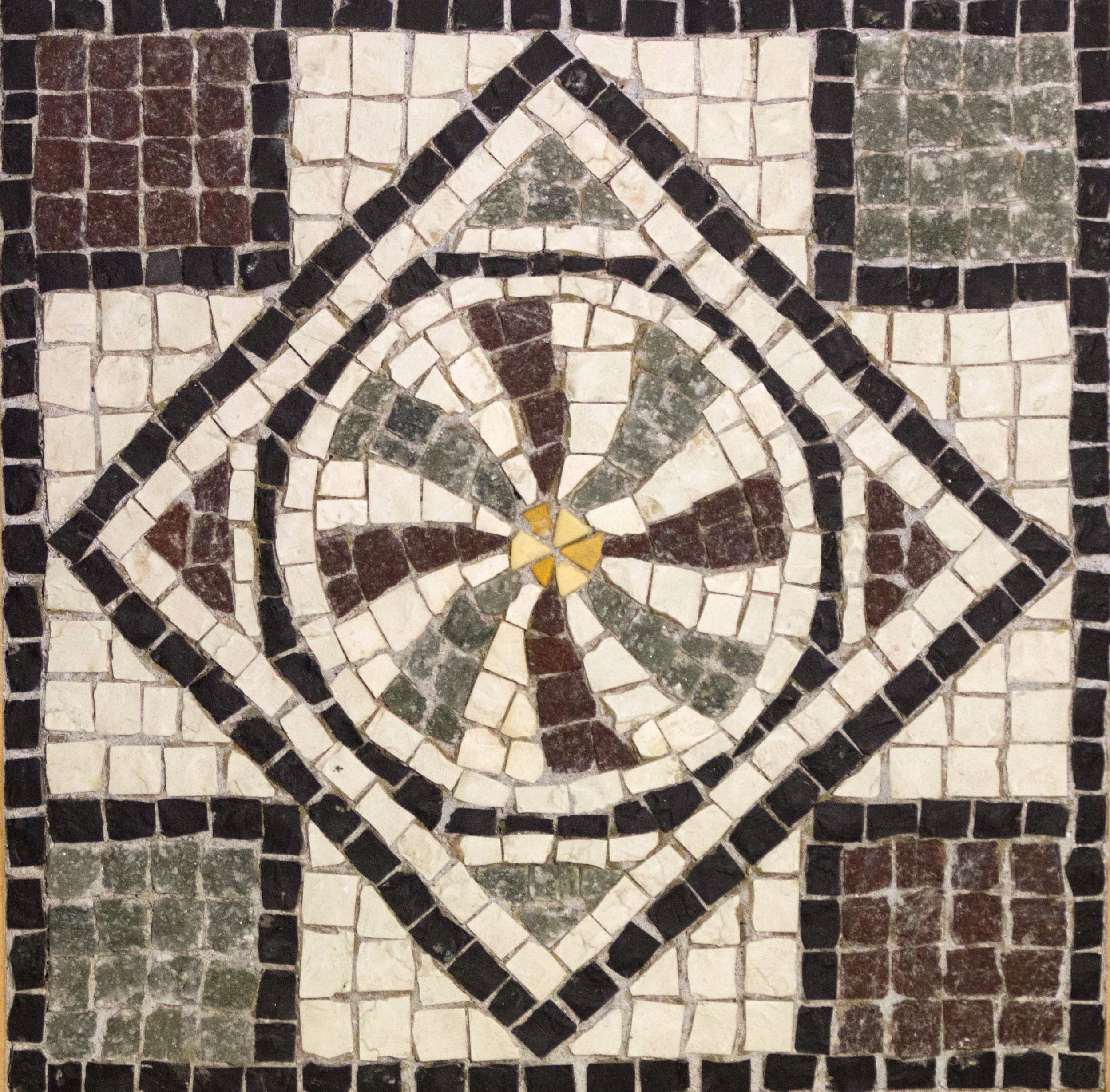 mosaic-47.jpg