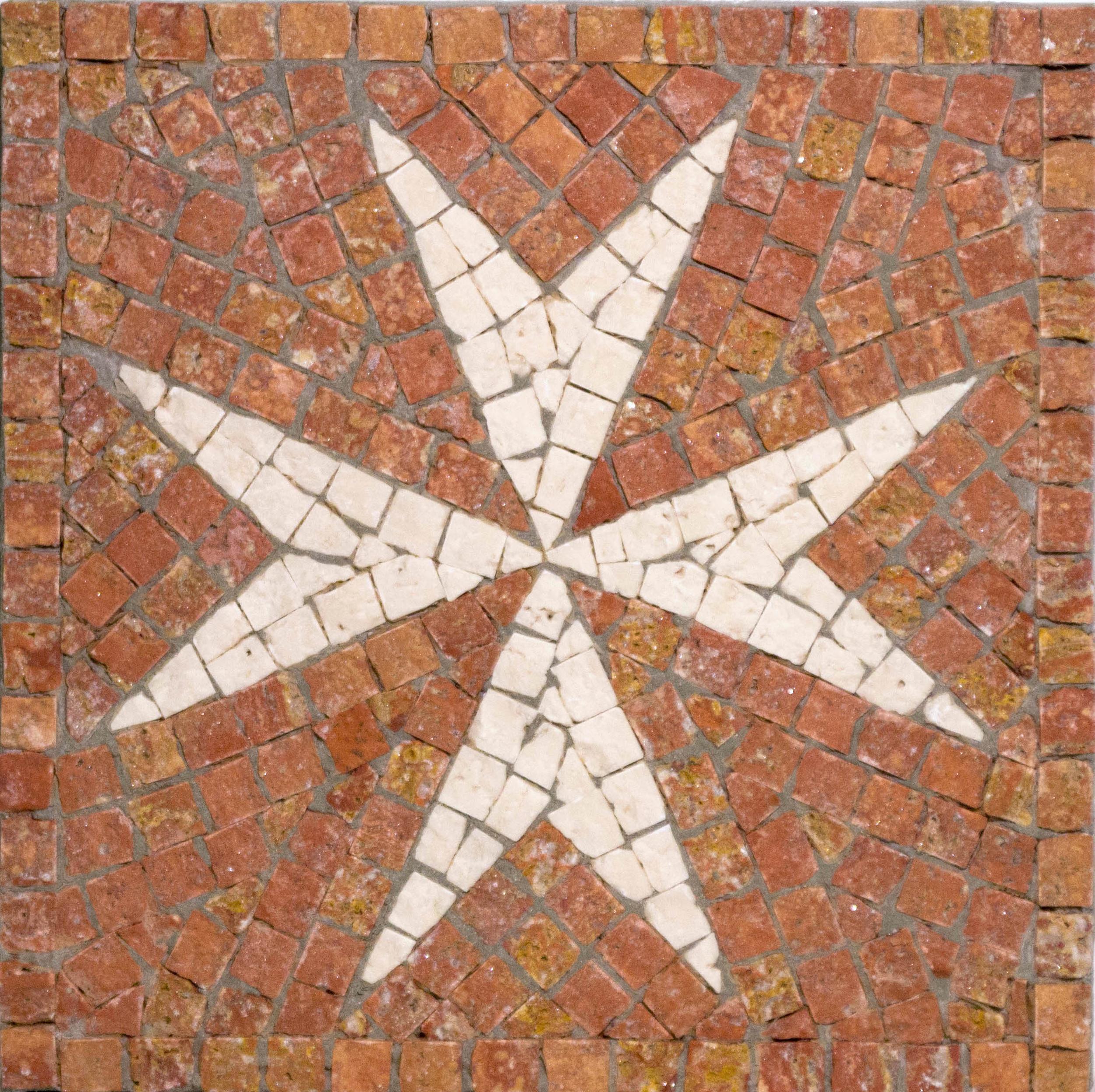 mosaic-38.jpg