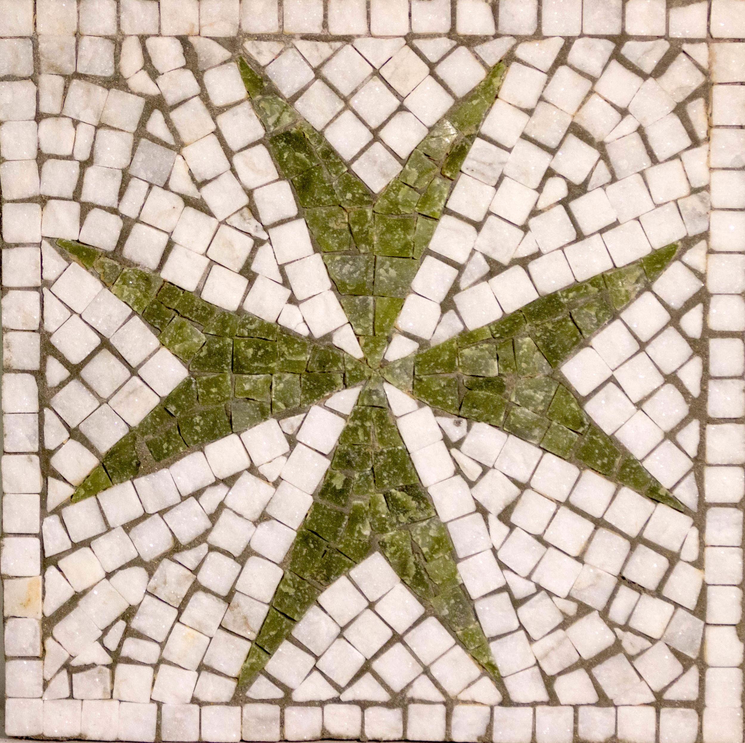 mosaic-42.jpg