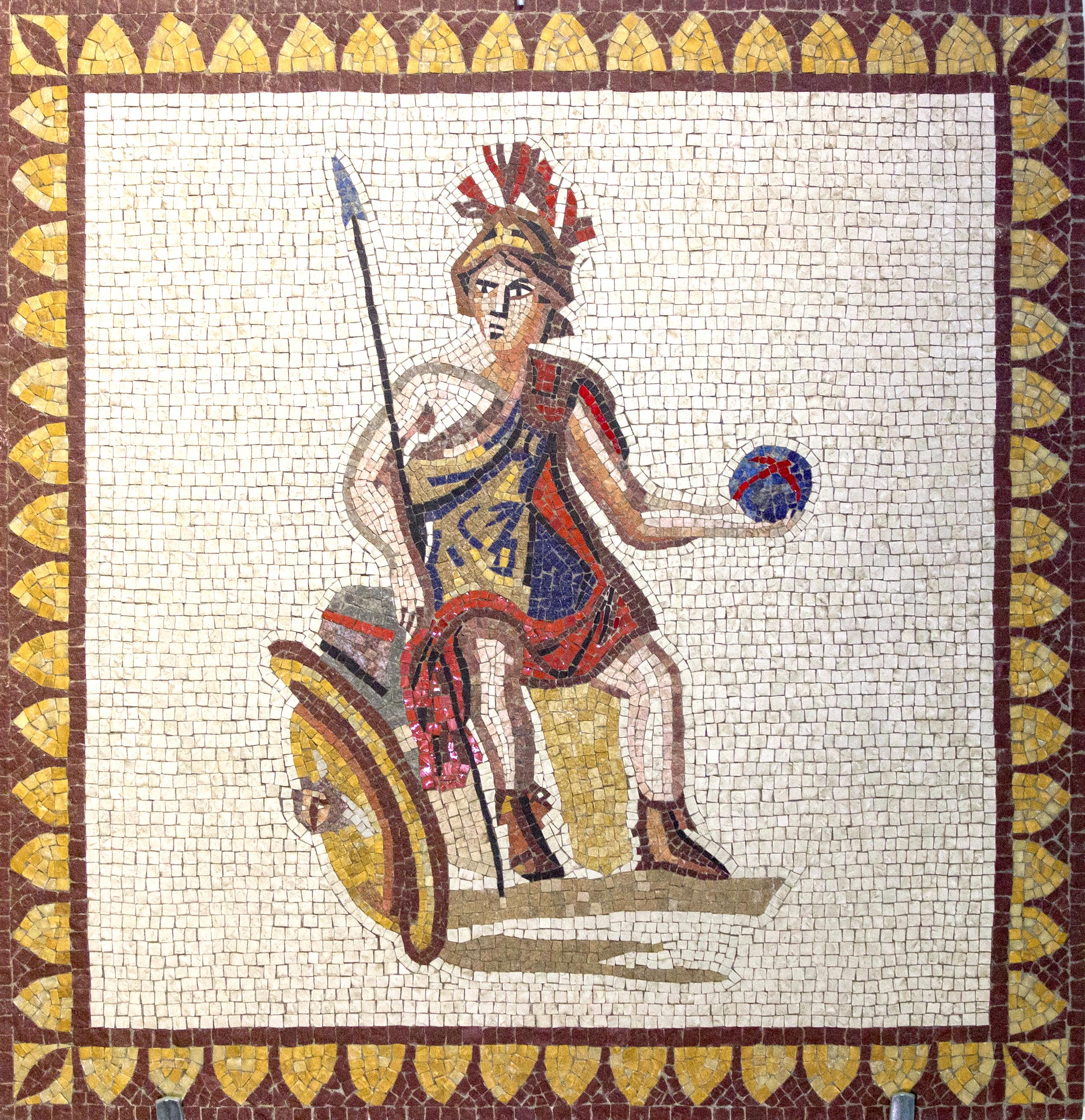 mosaic-8_edit.jpg