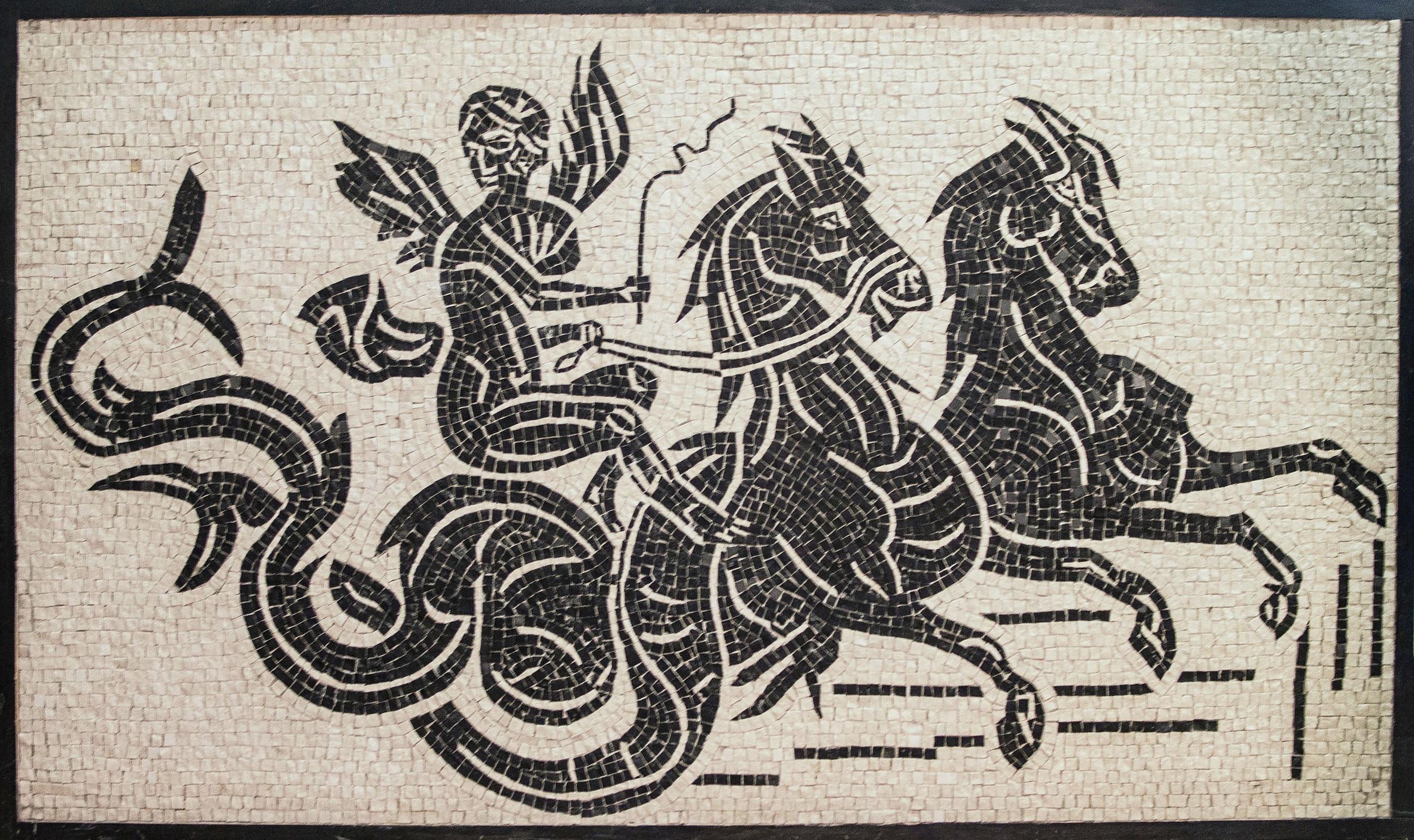 mosaic-52.jpg