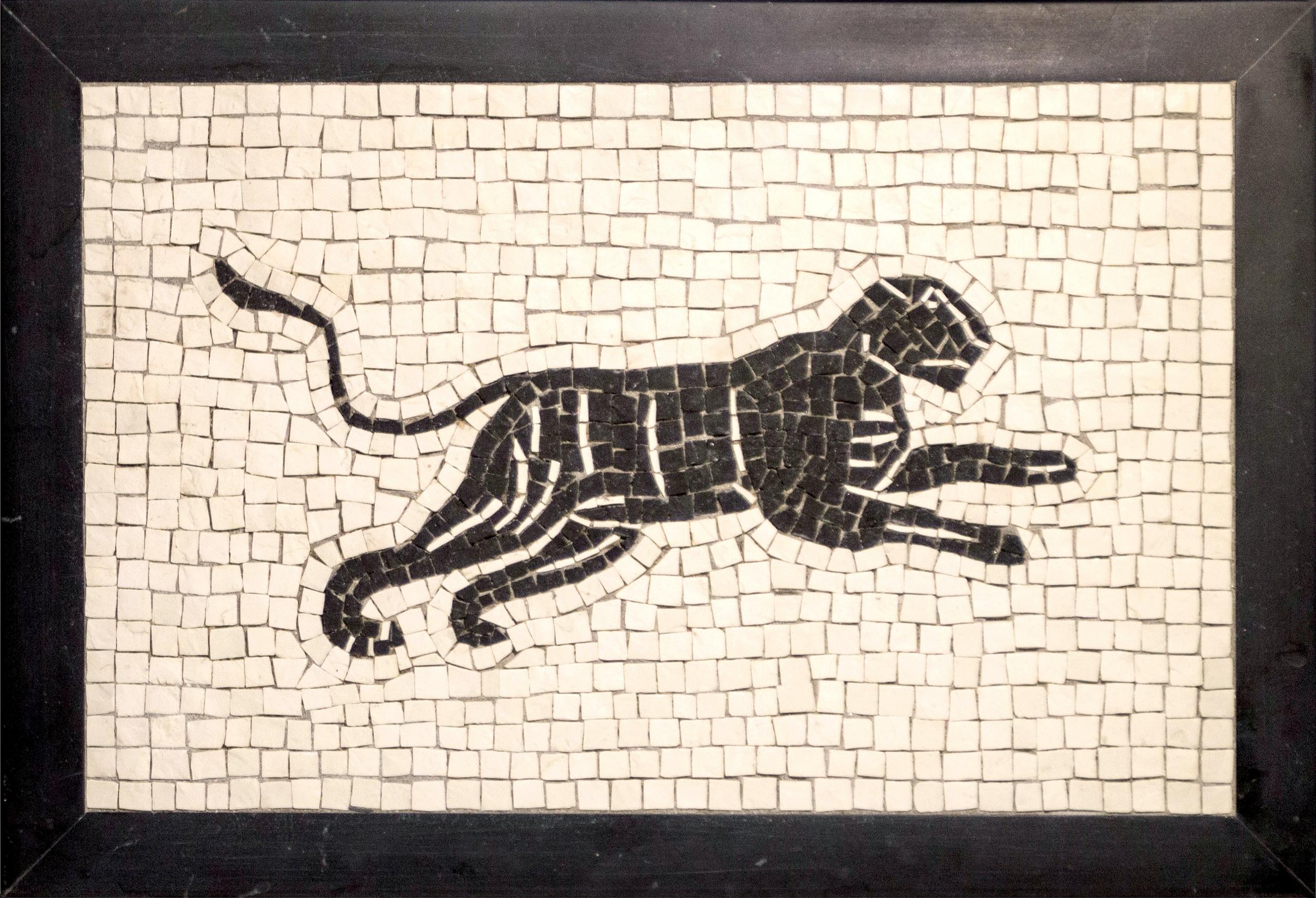 mosaic-13.jpg