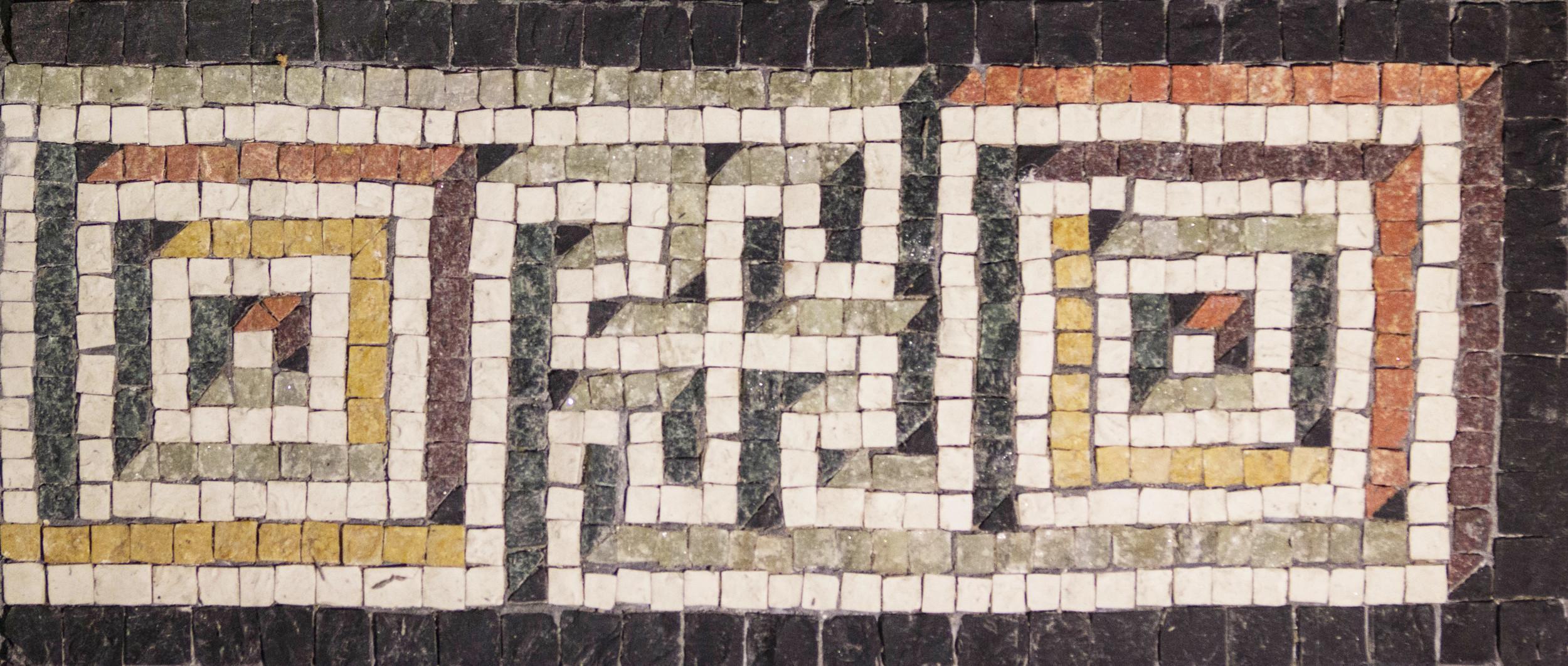 mosaic-4.jpg