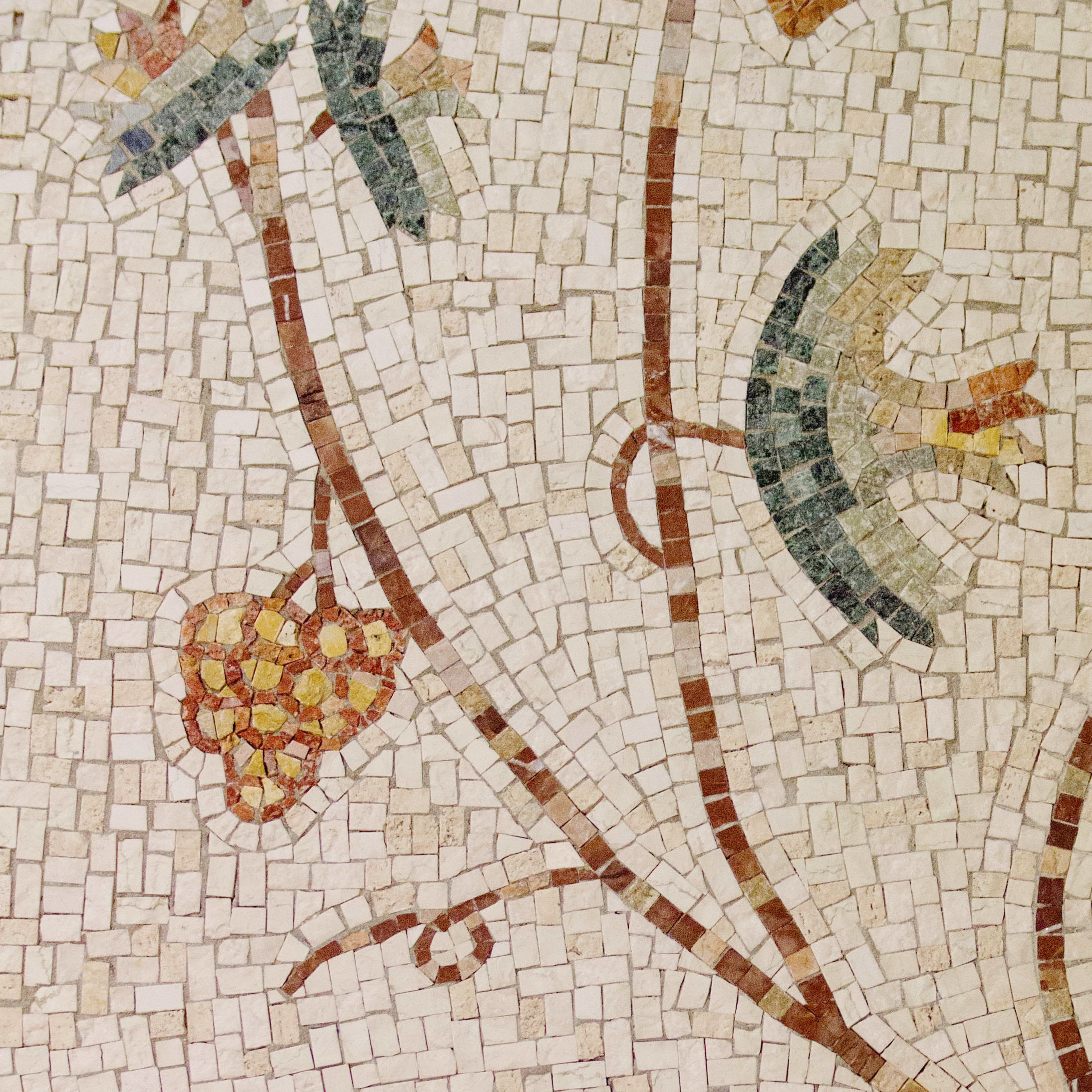 mosaic-6 copy.jpg