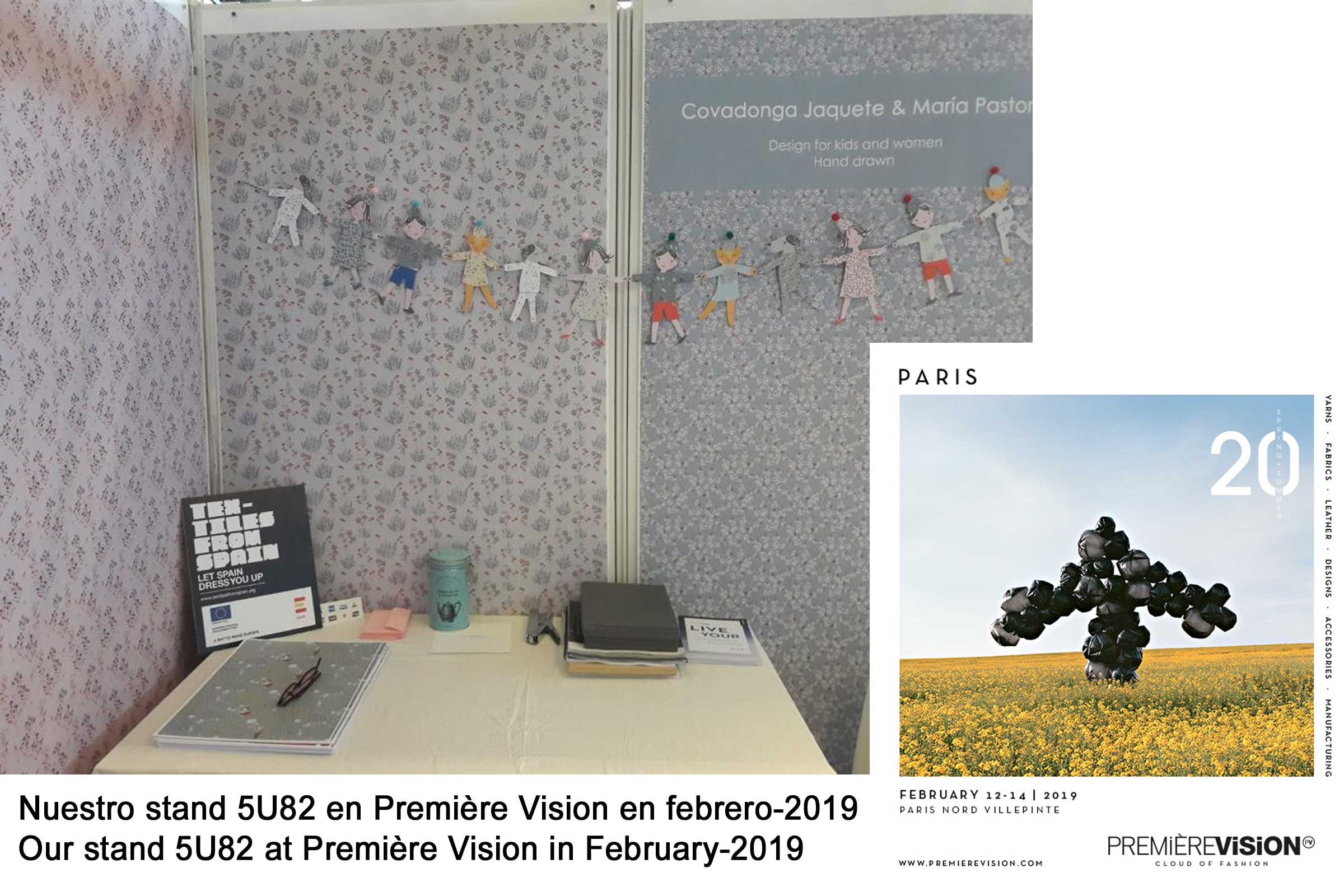 Stand-2019-09.jpg