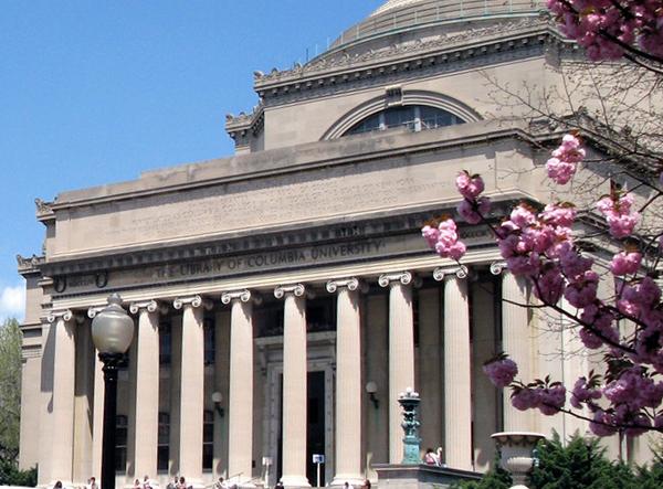 Columbia_University_01.jpg