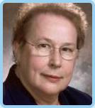 M. Leanne Lachman