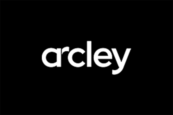 arcley.png
